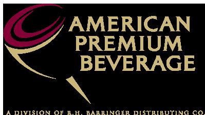 American Premium Beverage