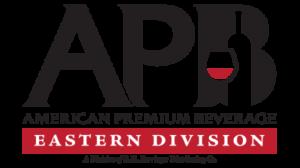 APBEast_logo_color