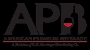 APB_logo_color---Copy_New2